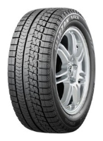 225/50 R17 Bridgestone BLIZZAK VRX 94SЛегковые шины<br><br><br>Артикул: 206909<br>Сезонность шины: зимняя<br>Бренд: Bridgestone
