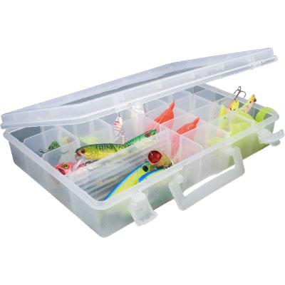 Коробка COM 306 рыболовная от Ravta