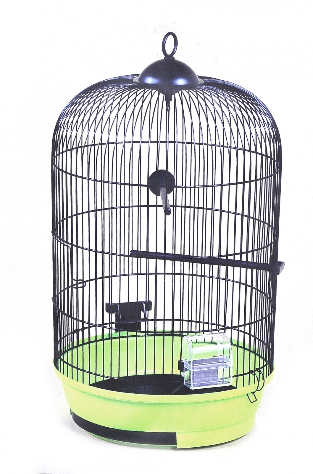benelux Benelux Клетка для птиц Северина diam. 34 * 63 см (Birdcage severine) 15228 50826