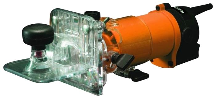 Фрезер кромочный Вихрь ФМ-470К от Ravta