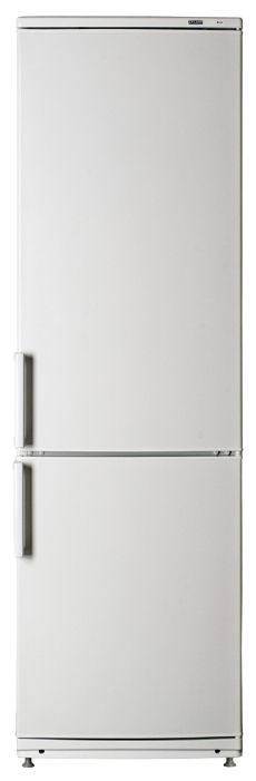 Холодильник АТЛАНТ ХМ 4024-000 (белый)Холодильники<br><br><br>Артикул: ХМ 4024-000<br>Бренд: Атлант<br>Гарантия производителя: да