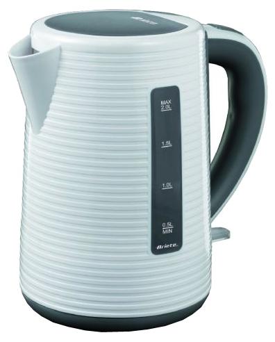 Чайник Ariete 2898 от Ravta