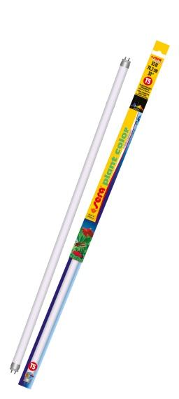 "Sera Лампа ""Plant color"", T5, 35 Вт, 74.2 см от Ravta"