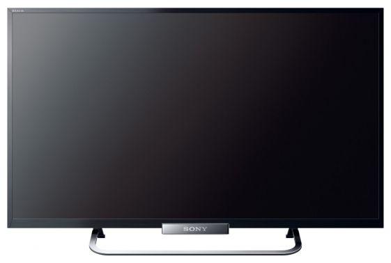 Телевизор Sony KDL-24W605ABR от Ravta