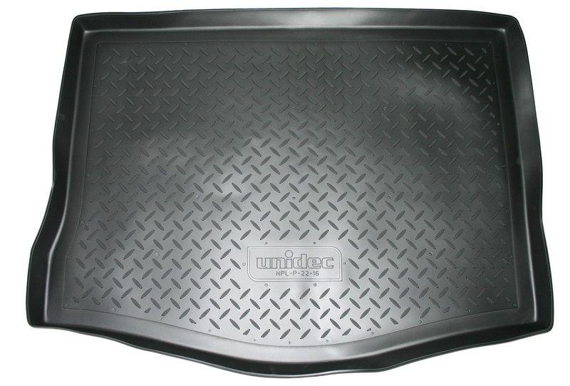 Коврик Norplast багажника для MERCEDES-BENZ А-класс ( W176) НВ(2012-)Коврики<br><br><br>Артикул: NPA00-T56-050<br>Бренд: Norplast<br>Применяемость: MERCEDES-A,B