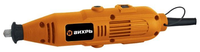 Гравер электрический Вихрь Г-150 от Ravta