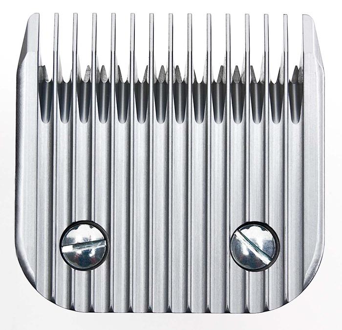 moser/wahl Нож сменный д/машинки Professional, Max 45, 5 мм 1245-7360