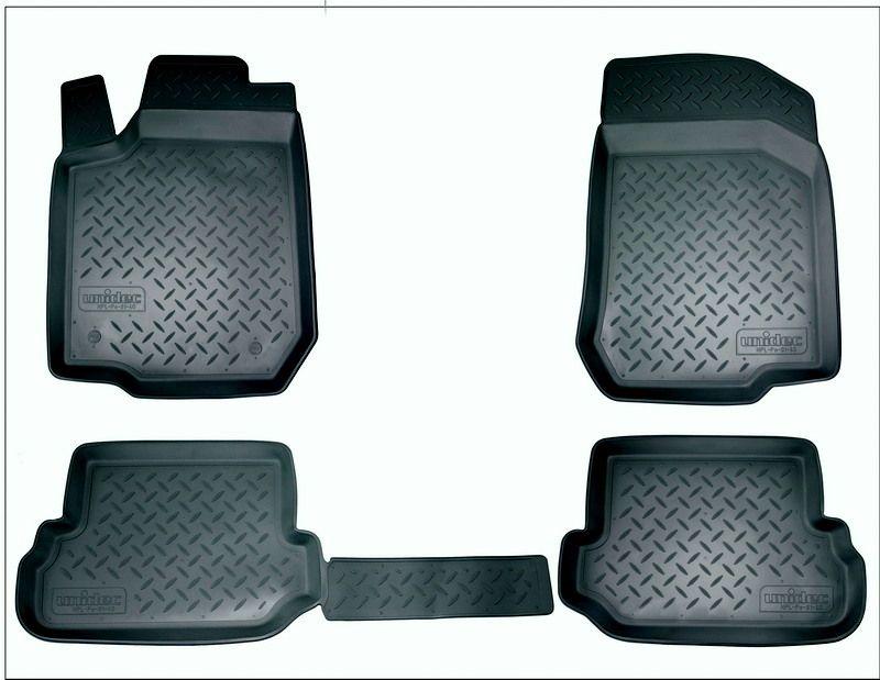 Коврики Norplast салона для SUBARU Forester (2008-2013)Коврики<br><br><br>Артикул: NPL-Po-84-08<br>Бренд: Norplast<br>Применяемость: Subaru Forester