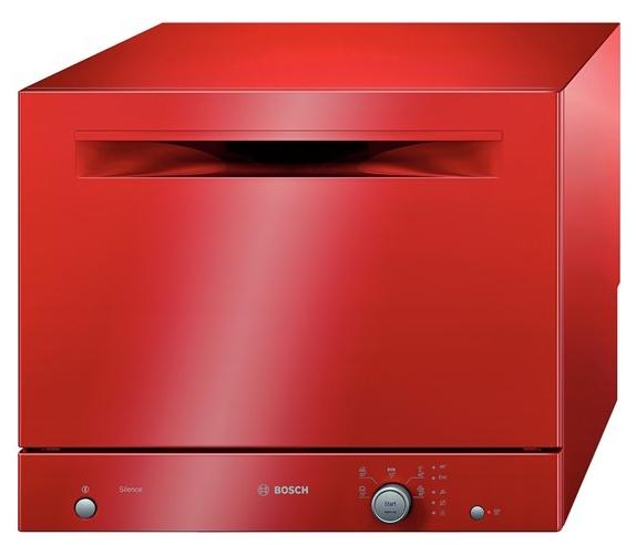 Посудомоечная машина BOSCH SKS51E11RU от Ravta