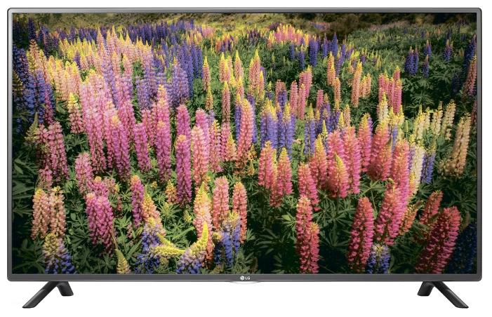 Телевизор LG 42LF560VТелевизоры<br><br><br>Бренд: LG