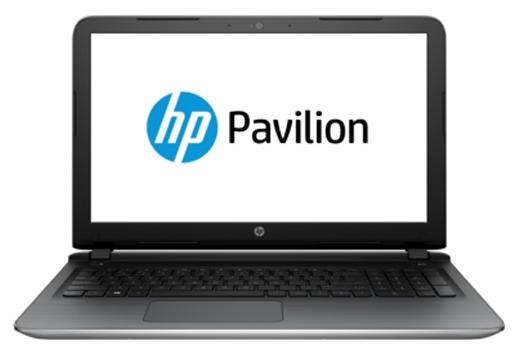 """Ноутбук HP Pavilion 15-ab054ur A6-6310/15.6""""/4096/500/R7M360-2048/W8.1 (N0J70EA) от Ravta"""