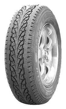235/65 R16C Pirelli CHRONO WINTER 115/113R ШипЛегковые шины<br><br><br>Артикул: 202155<br>Сезонность шины: зимняя<br>Бренд: Pirelli