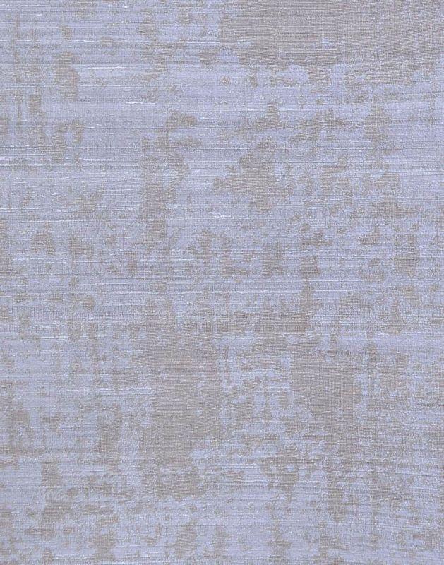 Обои Sirpi Lago di Como фон (арт.19535) 1*10мОбои<br><br><br>Артикул: 19535<br>Бренд: Sirpi<br>Мин. количество для заказа: 4<br>Страна-изготовитель: Италия<br>Количество штук в упаковке: 4<br>Количество рулонов в упаковке: 4<br>Коллекция (серия) обоев: Lago di Como<br>Ширина рулона (м): 1<br>Длина рулона (м): 10<br>Количество м2 в рулоне: 10<br>Продажа товара кратно упаковке: Да