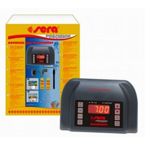 Sera seramic pH контроллер от Ravta