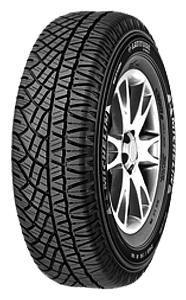 265/70 R15 Michelin Latitude Cross 112TЛегковые шины<br><br><br>Артикул: 201571<br>Сезонность шины: летняя<br>Бренд: Michelin