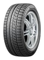 225/45 R18 Bridgestone BLIZZAK VRX 91SЛегковые шины<br><br><br>Артикул: 206876<br>Сезонность шины: зимняя<br>Бренд: Bridgestone