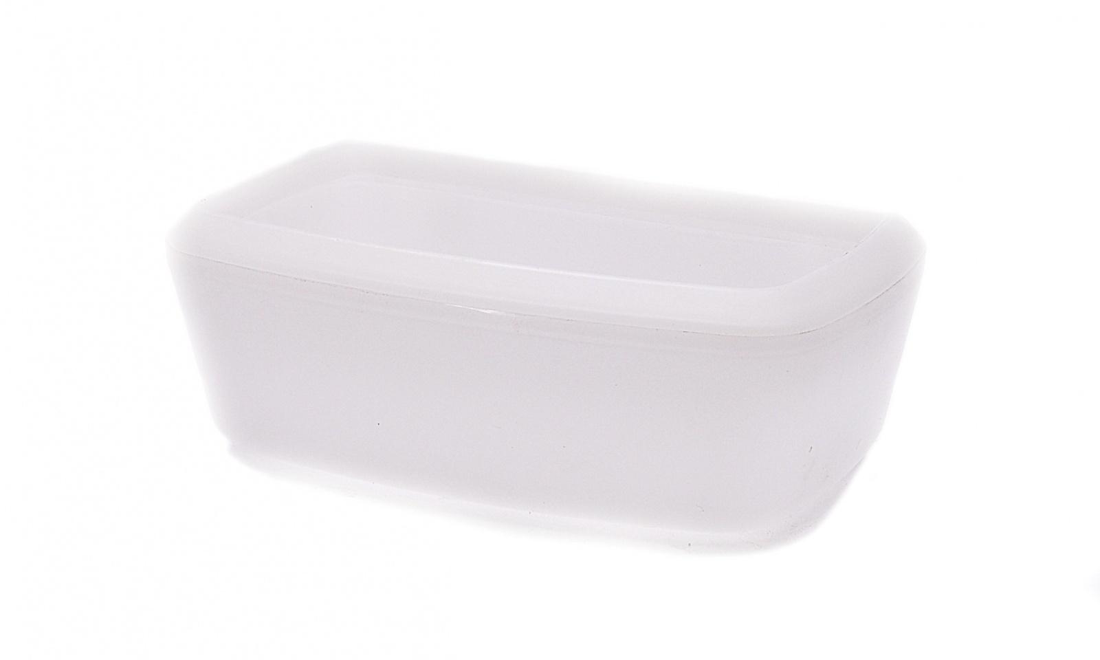stefanplast Stefanplast Поилка для переносок 16x10x5,7 (Large water basin) 10691