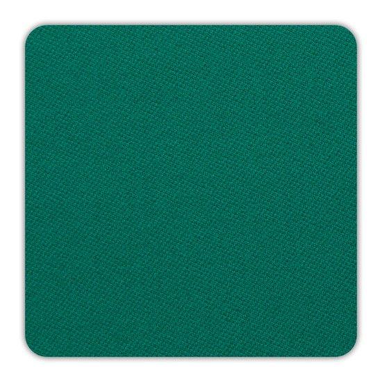 Сукно Gorina Billar Star 197 см (желто-зеленое)Столы бильярдные, плиты<br><br><br>Артикул: 83.203.97.1<br>Бренд: Gorina