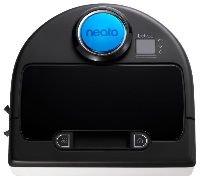 Робот-пылесос Neato BotVac D85 от Ravta