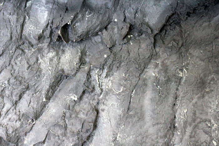 Фон д/террариума Каменная река, 98х48 смТеррариумы<br><br><br>Артикул: NT-1354<br>Бренд: Namiba Terra<br>Родина бренда: Германия