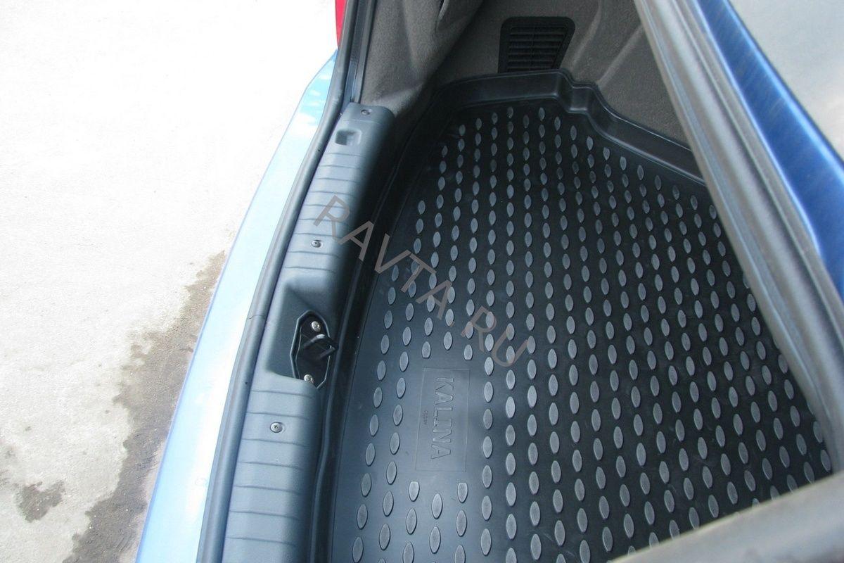 это одежда номер коврика в багажник лада калина седан брендом Sivera выпускается