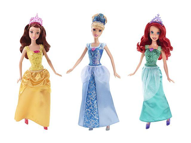 Кукла Princess Принцесса В Ассортименте Золушка Ариель Белль Куклы Модельные., CFB82Куклы и аксессуары для кукол<br><br><br>Артикул: CFB82<br>Бренд: Mattel<br>Категории: Куклы модельные