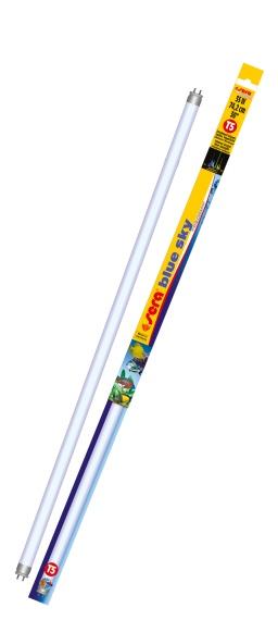 "Sera Лампа ""Blue skyl"", T5, 28 Вт, 59.0 см от Ravta"