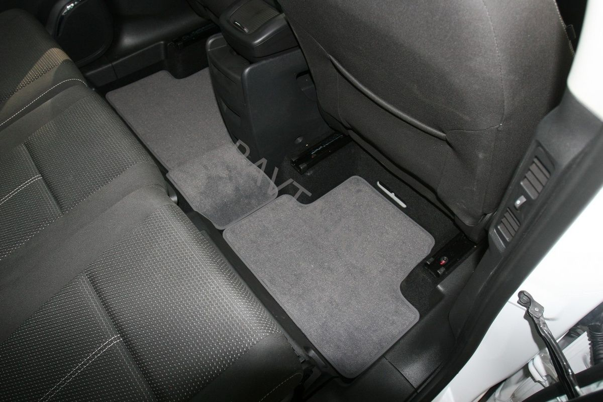 Коврики Novline в салон OPEL Zafira Tourer C АКПП 2012-&gt;, мв., 6 шт. (текстиль)Коврики<br><br><br>Артикул: NLT.37.29.11.110kh<br>Бренд: Novline<br>Применяемость: Opel Zafira