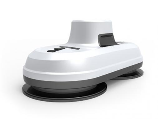 Робот-мойщик окон Hobot-188 от Ravta
