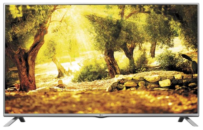 Телевизор LG 55LF640V от Ravta