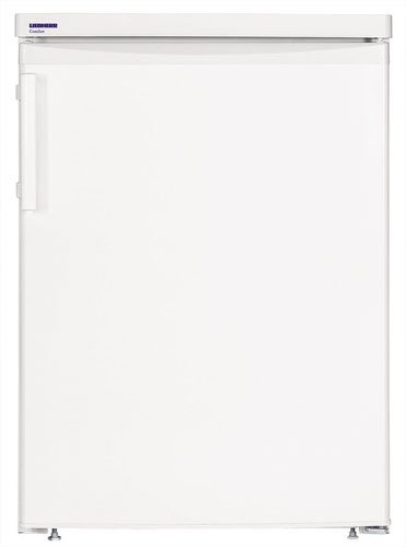 Холодильник LIEBHERR T 1810-21 001Холодильники<br><br><br>Артикул: T 1810-21 001<br>Бренд: Liebherr
