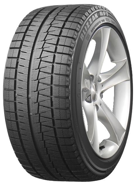 205/55 R16 Bridgestone Blizzak RFT  91QЛегковые шины<br><br><br>Артикул: 207312<br>Сезонность шины: зимняя<br>Бренд: Bridgestone