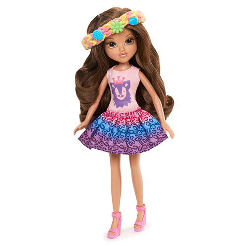 Кукла Мокси Рукодельница, Софина, Moxie 533443Игровые наборы для мальчиков<br><br><br>Артикул: 533443<br>Бренд: Moxie
