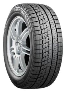 235/40 R18 Bridgestone BLIZZAK VRX 91SЛегковые шины<br><br><br>Артикул: 206872<br>Сезонность шины: зимняя<br>Бренд: Bridgestone
