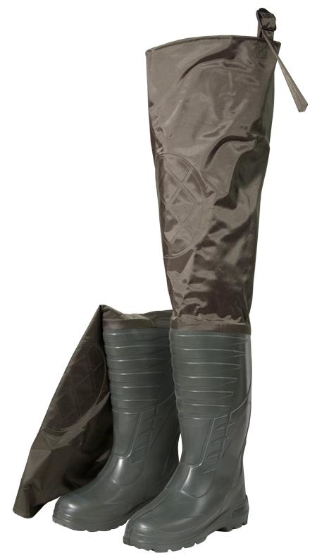 Сапоги болотные Nordman ПЕ-5РН нейлон 45-46 р-р.Вейдерсы, забродные сапоги и комбинезоны<br><br><br>Артикул: PE-5RN-45-46<br>Бренд: Nordman<br>Количество штук в упаковке: 1<br>Продажа товара кратно упаковке: Да