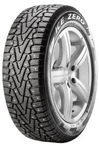 235/55 R17 Pirelli Winter Ice Zero XL 103T ШипЛегковые шины<br><br><br>Артикул: 205973<br>Сезонность шины: зимняя<br>Бренд: Pirelli