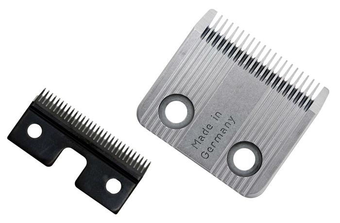 Нож сменный д/машинки Moser REXНожницы, машинки для стрижки, фены<br><br><br>Артикул: 1230-7820<br>Бренд: Moser/WAHL<br>Родина бренда: Германия