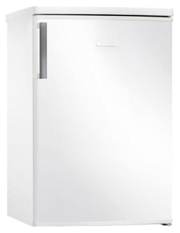Холодильник HANSA FM 138.3 от Ravta