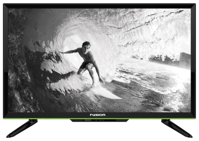 Телевизор Fusion FLTV-32 C 12 от Ravta