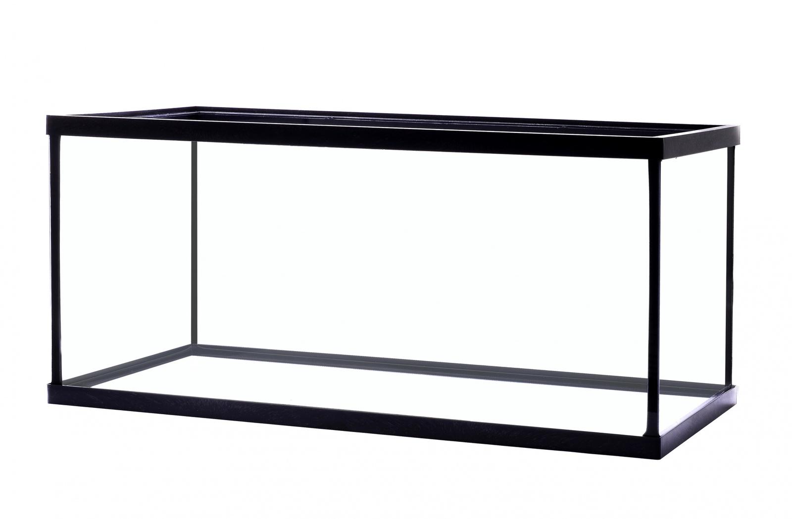 benelux Benelux ��������� ��� ������� ����������, 50 * 30 * 18 (Terrarium glas M) 4487 50510