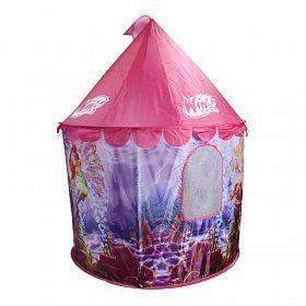 Детская игровая палатка Winx (арт. Т56298) от Ravta