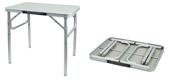 Стол Indigo 9308 60х45 см от Ravta