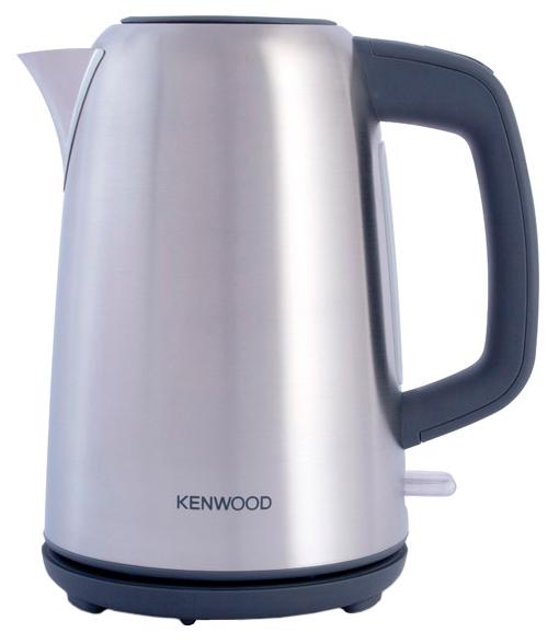 Чайник Kenwood SJM490 от Ravta