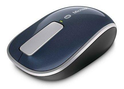 Microsoft Sculpt Touch Mouse от Ravta