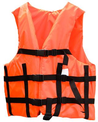Жилет Tagrider водно-страховочный ОРЗ 46 р-р.Спасательные жилеты<br><br><br>Артикул: WS-46-ORANGE<br>Бренд: Tagrider<br>Количество штук в упаковке: 1<br>Продажа товара кратно упаковке: Да