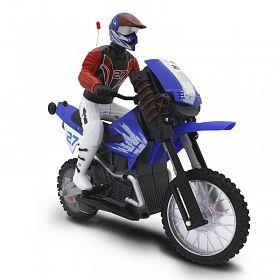 Мотоцикл на радиоуправлении Gyro-Moto (арт. Т54487)Радиоуправляемые игрушки<br><br><br>Артикул: Т54487<br>Бренд: 1 TOY<br>Пол: Для мальчиков<br>Категории: Машинки<br>Возраст ребенка: от 14 лет