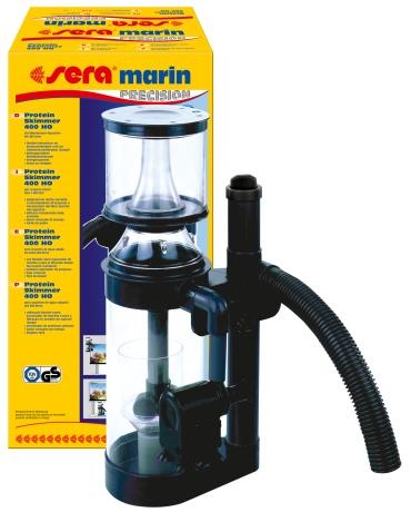 sera Пеноотделительная колонна Sera Marin 400 HO 30202