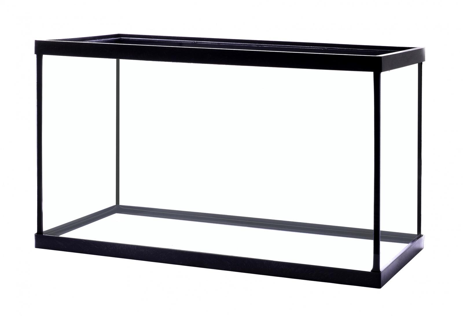 benelux Benelux Аквариум прямоугольный, 50 * 25 * 30 см (Glass fish tank L) 4484 50508