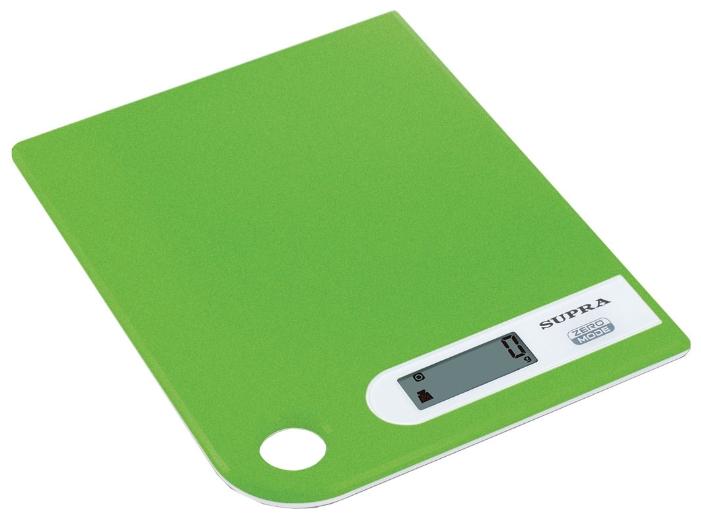 Кухонные весы Supra BSS-4100 greenКухонные весы<br><br><br>Артикул: 34784<br>Бренд: Supra