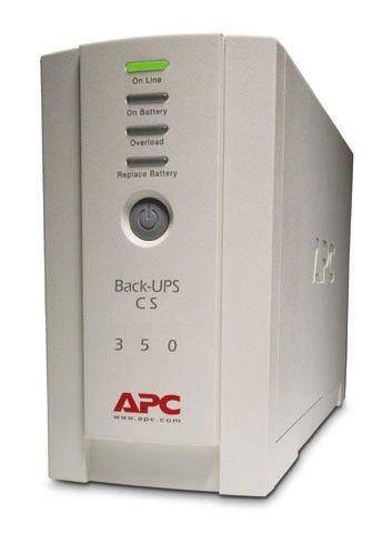 ИБП APC BK350EI от Ravta